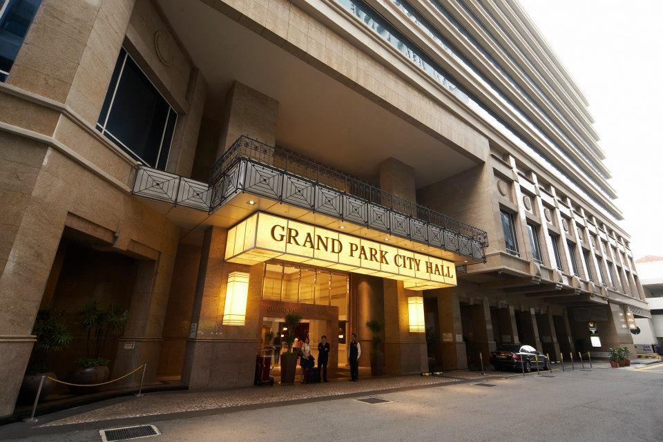 Гостиница - выгодный бизнес в индустрии гостеприимства