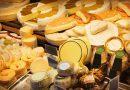 Перспективный бизнес план производства сыра