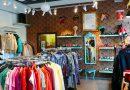 Готовый бизнес план комиссионного магазина