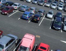 Готовый бизнес план сдачи автомобилей в аренду