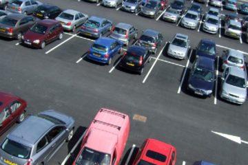 Бизнес план сдачи автомобилей в аренду