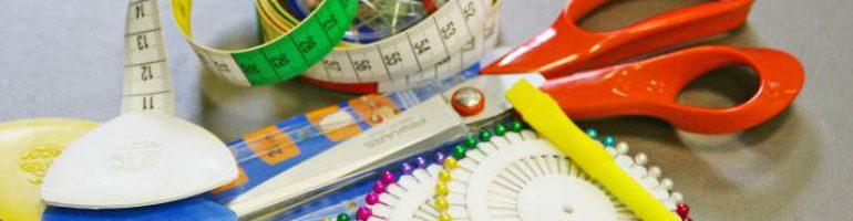 Бизнес план швейного производства с расчетами