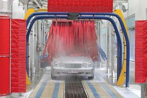 Пошаговый бизнес-план открытия автомойки