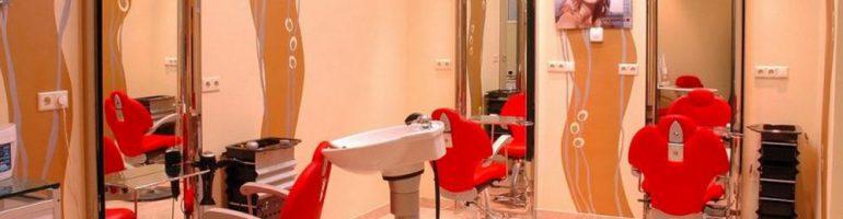 Готовый пример бизнес плана парикмахерской с нуля