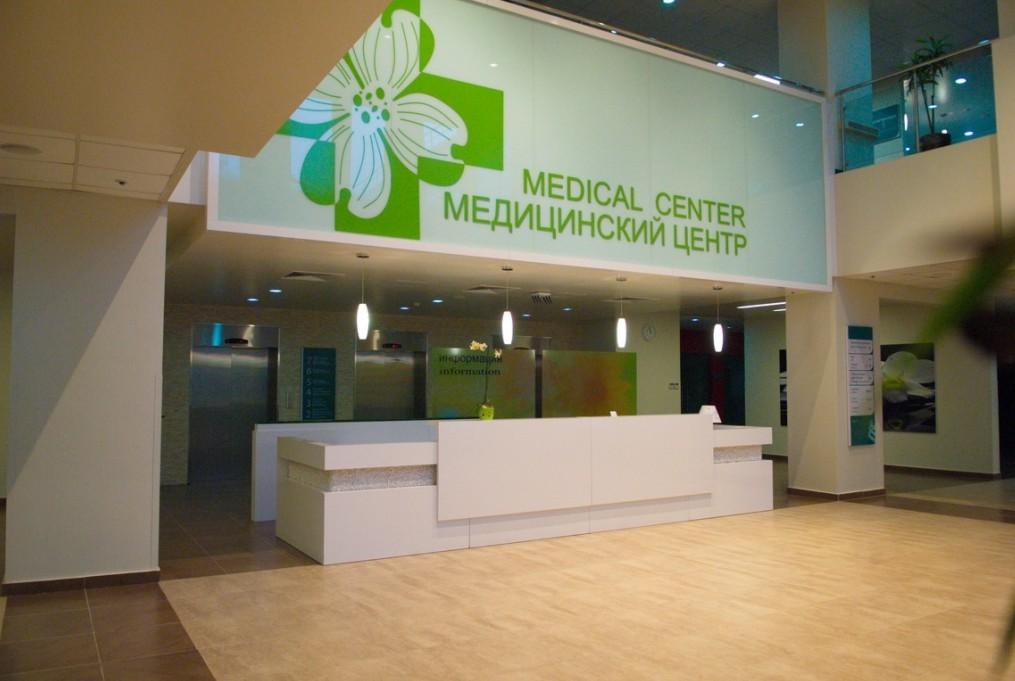 Бизнес-план медицинского центра бесплатно: как открыть с нуля и что нужно для открытия