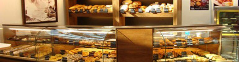 Пример бизнес-плана кулинарии