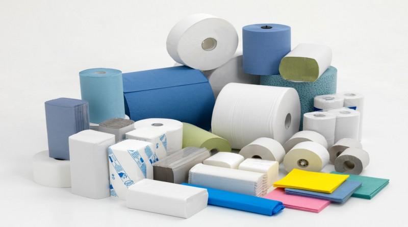 Бизнес план бумажные салфетки суши идеи для бизнеса