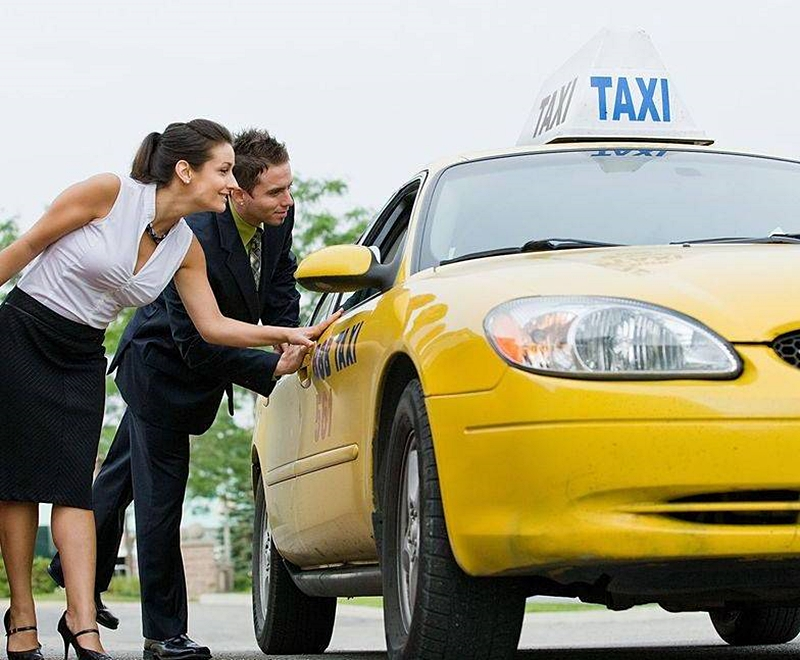 Бизнес план частное такси идеи бизнеса видео смотреть
