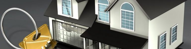 Готовый бизнес-план агентства недвижимости с расчетами