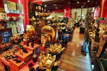 Пошаговый бизнес-план магазина сувениров и подарков с расчетами
