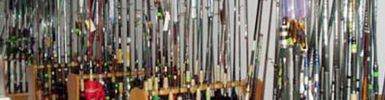 Пошаговый бизнес-план рыболовного магазина с расчетами
