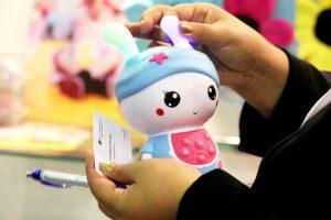 Пошаговый бизнес-план интернет магазина детских товаров с расчетами