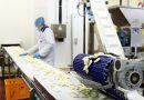 Готовый бизнес-план производства полуфабрикатов из мяса