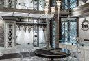 Готовый бизнес-план свадебного салона с расчетами