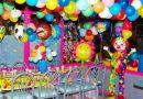 Пошаговый бизнес-план детского кафе семейного формата с расчетами
