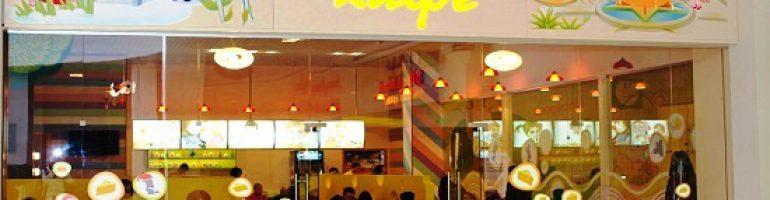 Типовой бизнес-план детского кафе для открытия