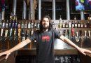 Типовой бизнес-план магазина разливного пива с нуля