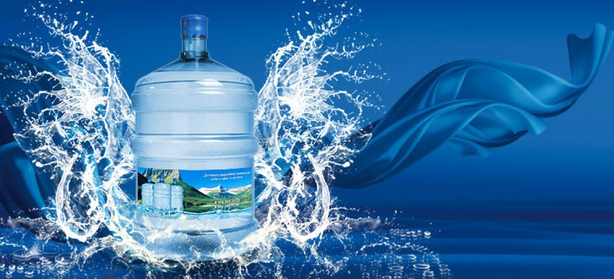 Газированная вода бизнес план океанариум бизнес идея