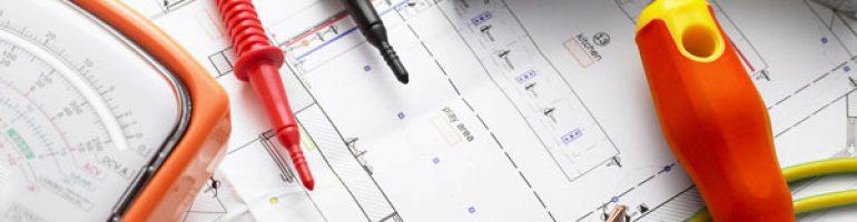 Готовый бизнес-план электромонтажной фирмы и услуг электрика