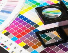 Готовый бизнес-план типографии с расчетами