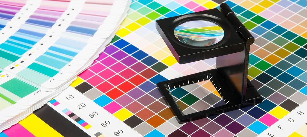 Бизнес план типографии: готовый пример с расчетами, образец открытия, расходы и доходы, окупаемость проекта, продажи и маркетинг || Готовые бизнес планы издательский бизнес