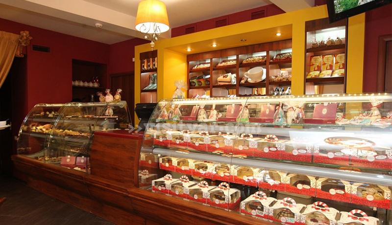 Бизнес план магазина сладостей скачать игрушка бизнес план