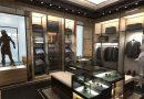 Готовый бизнес-план магазина одежды с открытием