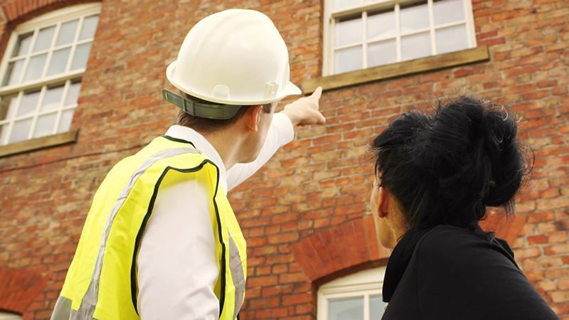 Акт осеннего осмотра зданий и сооружений образец заполнения