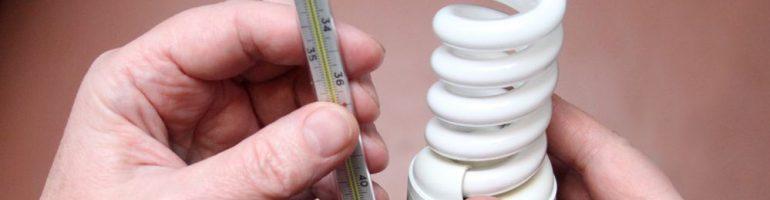 Готовый бизнес план переработки ламп и их утилизации