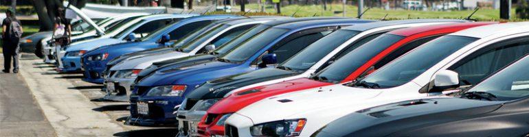 Образец бизнес-плана автостоянки для открытия