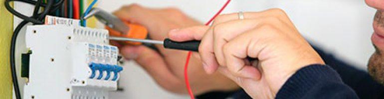 Акт скрытых работ по электрике