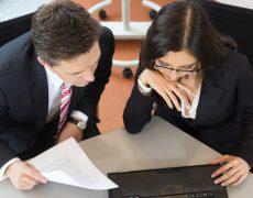 Акт проверки ревизионной комиссии