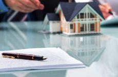Акт проверки жилищных условий