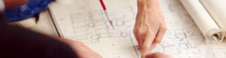 Акт приемки объекта капитального строительства
