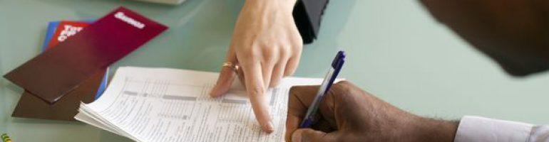 Акт проверки финансово-хозяйственной деятельности