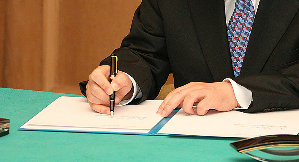 Акт приемки документов образец заполнения Акт о событии Полезные шаблоны