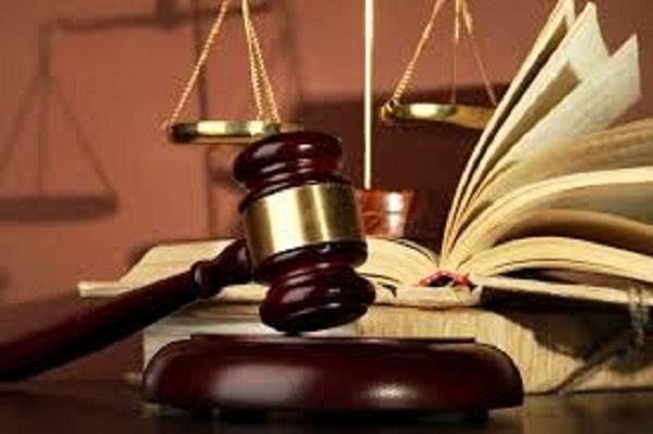 Судебный ордер: образец бланка судебного ордера, скачать бесплатно пример, форма, как заполнить || Ордер в суде это
