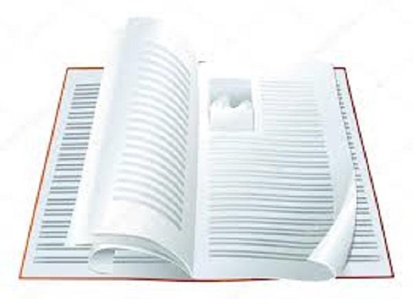 Журнал ордер 1 заполняют на основании, ж.о. 1