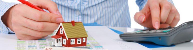 Бланк объявления о продаже квартиры