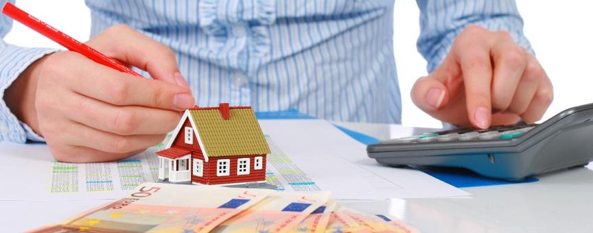 Образец объявление куплю квартиру в вашем доме. Как написать объявление сниму квартиру: образец, советы