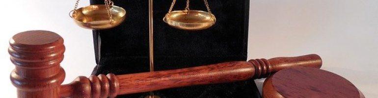 Анкета осужденного, обратившегося с ходатайством о помиловании в учреждения и органы уголовно-исполнительной системы