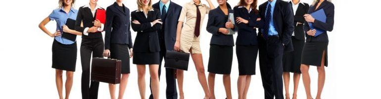 Анкета о предоставлении работодателю государственной услуги содействия в подборе необходимых работников