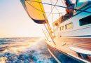 Анкета о государственной регистрации судна и прав на него