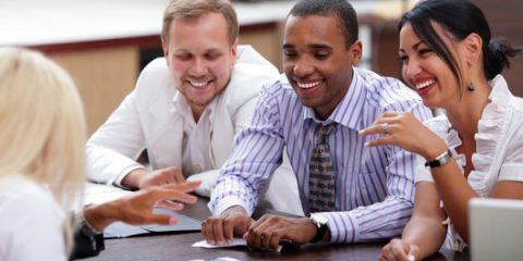 Анкета на фирму для рассмотрения вопроса о целесообразности привлечения иностранных работников