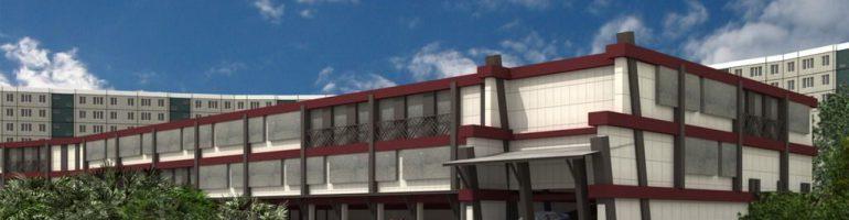Анкета заявителя для участия в долевом строительстве гаражного комплекса