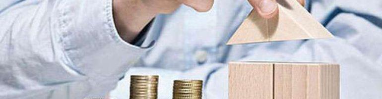 Анкета заявителя на аккредитацию участника заемно-инвестиционной деятельности