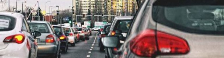 Анкета заявителя на аккредитацию при Министерстве транспорта