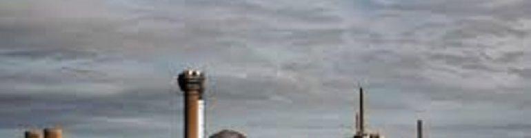 Анкета регистратора атомного энергопромышленного комплекса