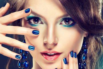 Как открыть салон красоты с нуля