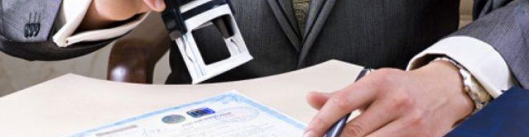 Анкета депозитария – эмитента российских депозитарных расписок